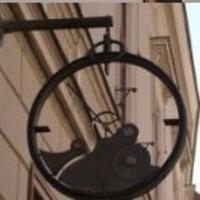 Jancsa-Pék Judit: Reklámadó: itt vannak a válaszok