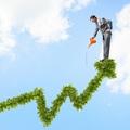 Ingyenes online ügyfélszeminárium a 2021-es számviteli és adóváltozásokról