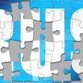 A könyvelés, mint az átláthatóság záloga és a bizalom alapja