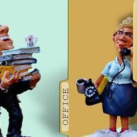 Készüljön az ellenőrzésekre - őrizze meg megbízható adózói státuszát!
