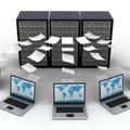 Megjelent az online számla-adatszolgáltatás szabályainak első tervezete