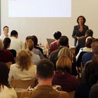 2015-ös adóváltozások - LeitnerLeitner konferencia
