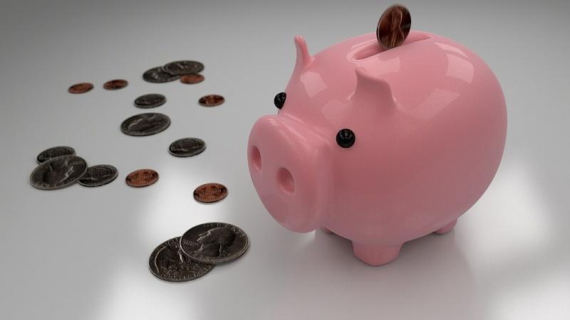 0817_piggy-bank.jpg