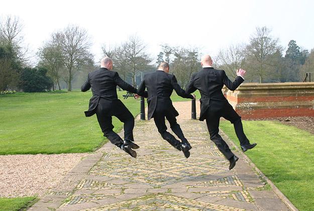 1_bigstock_jumping_for_joy_312640.jpg