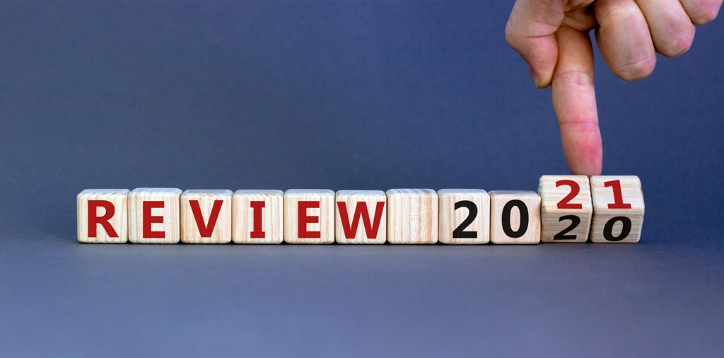 2020_2021_review_valtozas.jpg
