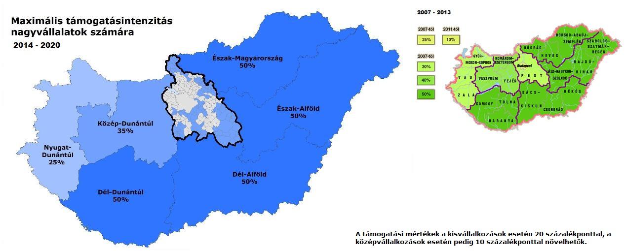 2020_támogatási térkép.1.jpg