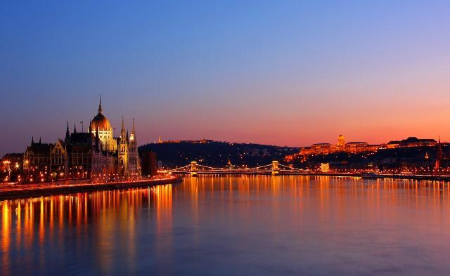 Budapest - Hungary.jpg