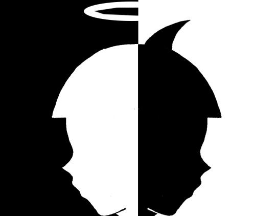 cr_canvas_devil_angel_by_arinanoviani.jpg