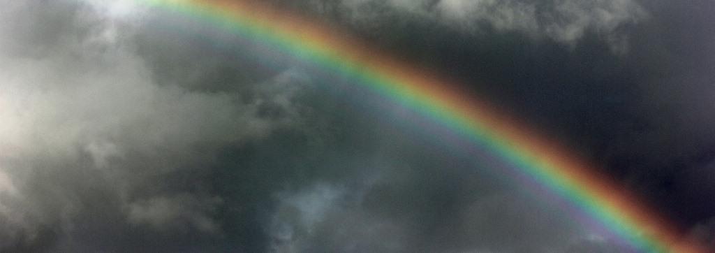 dark-clouds-and-rainbow.jpg