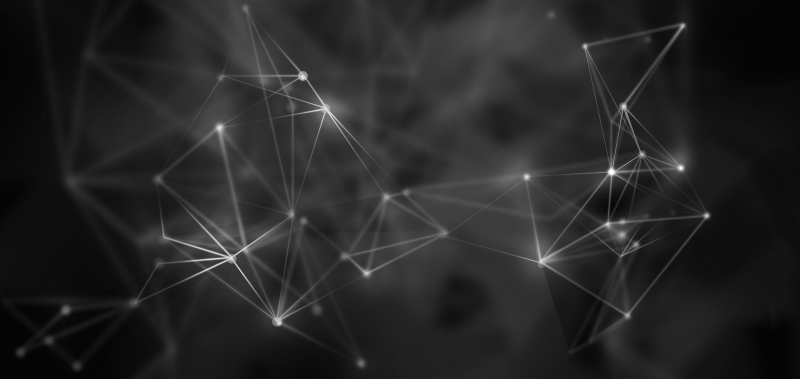 dark-connections-wallpaper.jpg