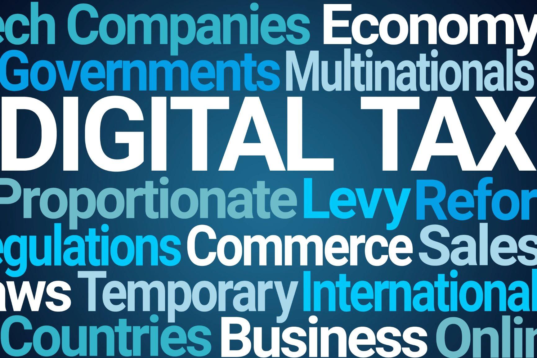 digitalis_adozas_tax_afa_vat_kisebb.jpg