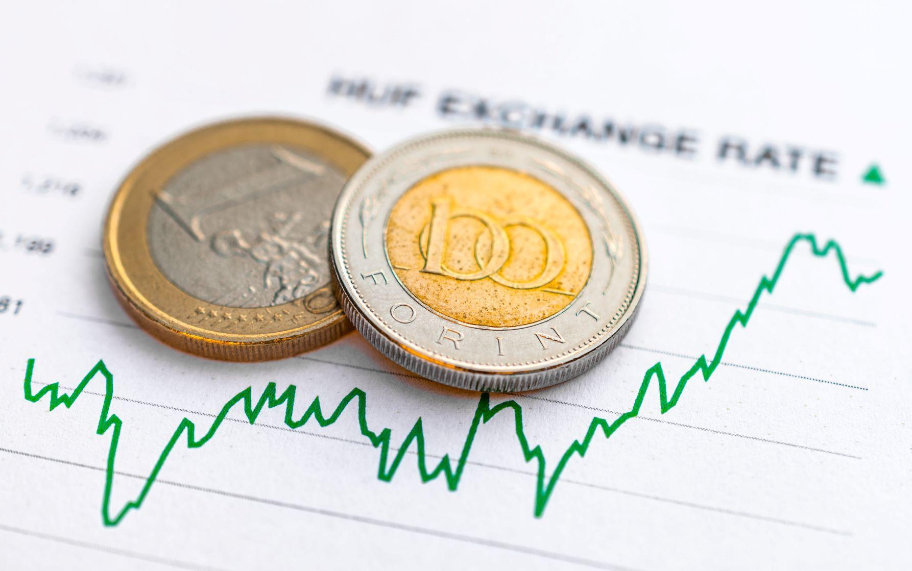 euro_forint_arfolyam_kisebb.jpg