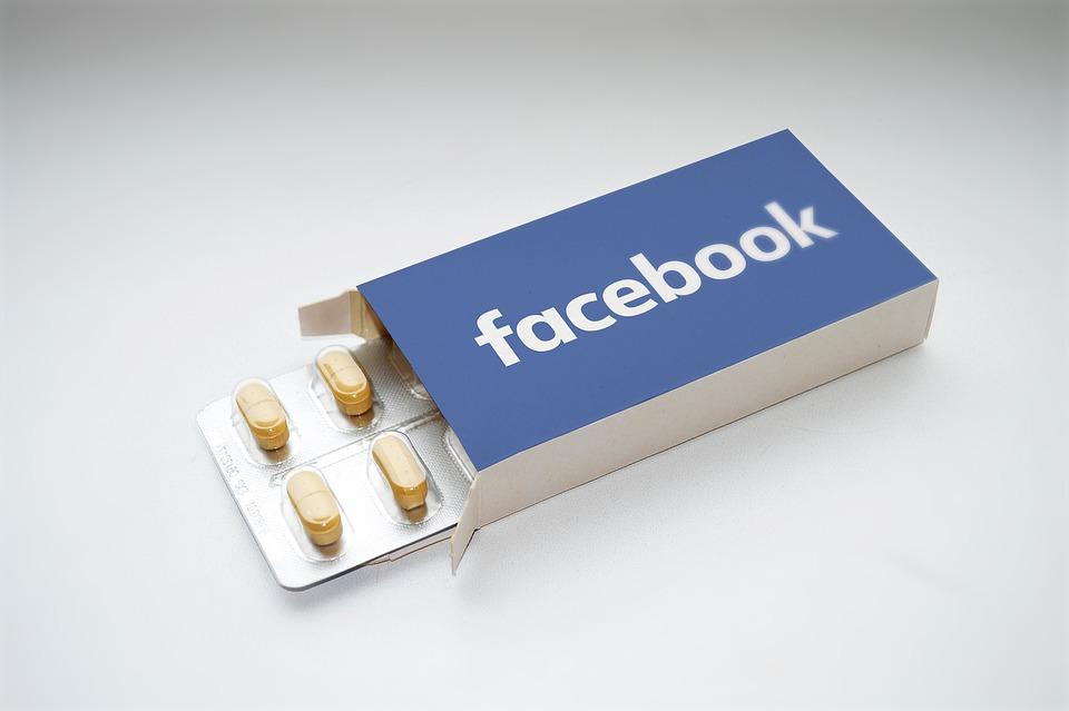 facebook-2387089_960_720.jpg