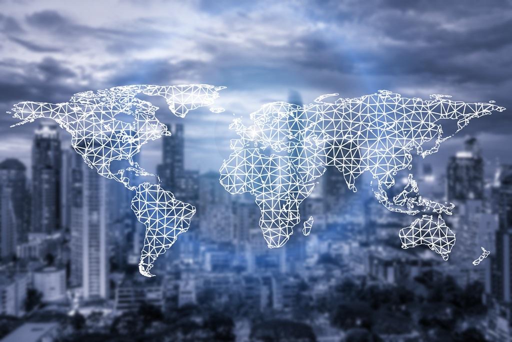 globalisgazdasag_osszefonodasok.jpg