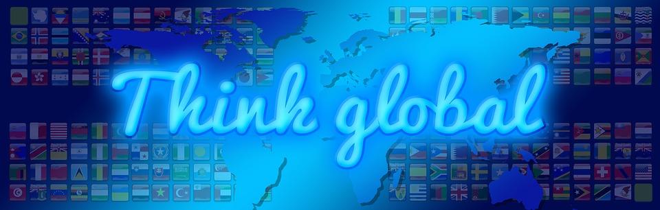 globalization-1082651_960_720.jpg