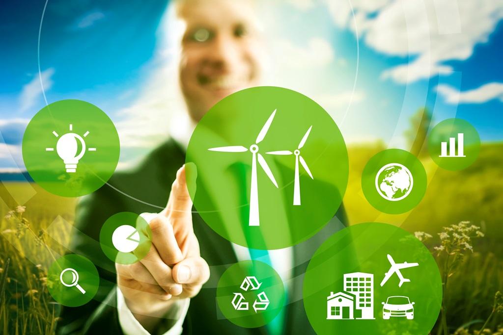 kornyezetvedelem_klimavedelem_energiahatekonysag_fejlesztes_beruhazas_adokedvezmeny.jpg