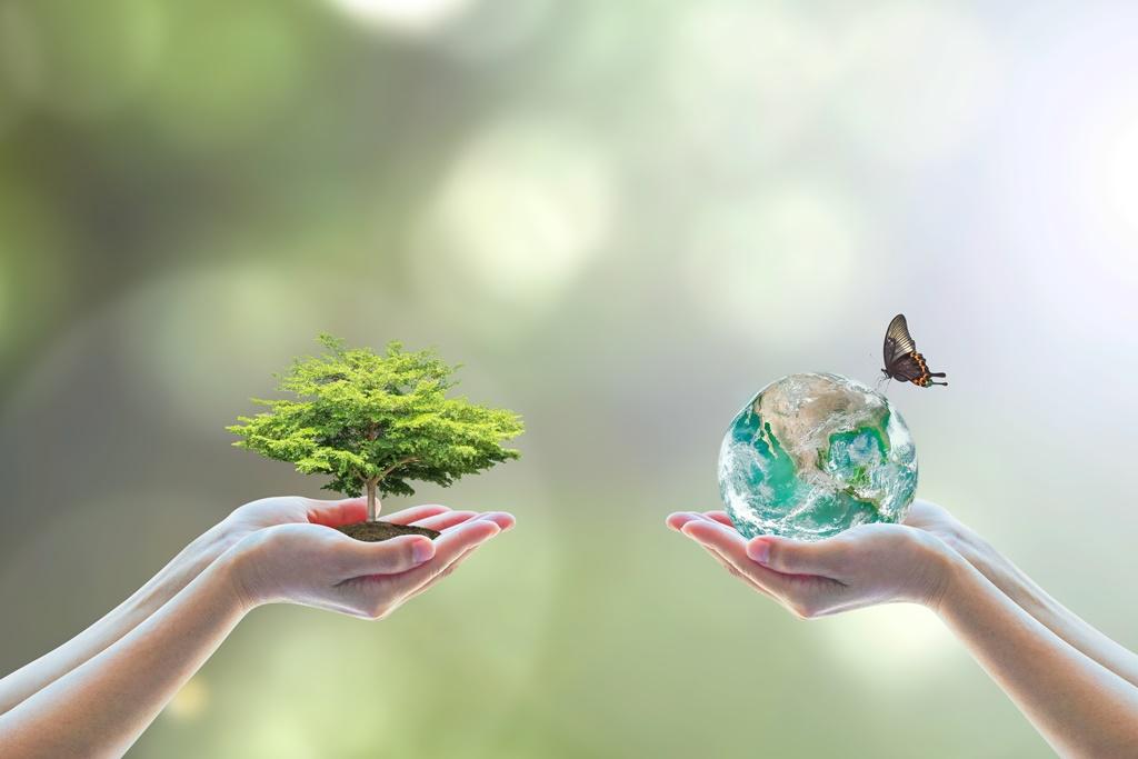 kornyezetvedelem_klimavedelem_energiahatekonysag_fejlesztes_beruhazas_adokedvezmeny_2.jpg