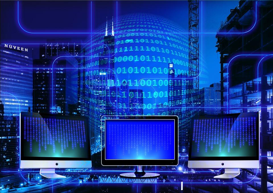 monitor-1356061_960_720.jpg