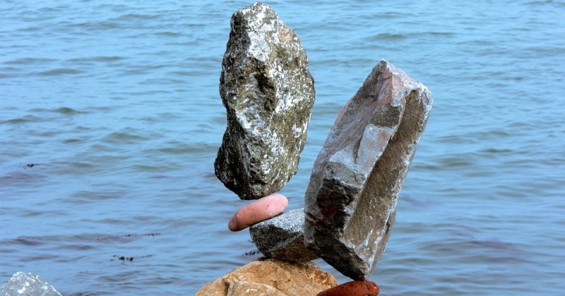 rocks-216204_960_720.jpg
