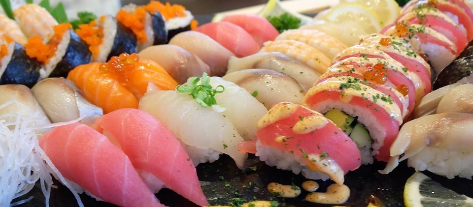 sushi-1769758_960_720.jpg