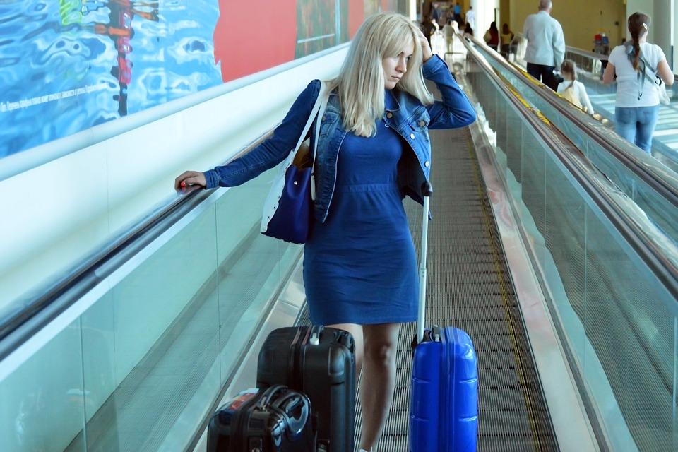 traveler-1556516_960_720.jpg