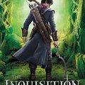 _TOP_ The Inquisition: Summoner: Book Two (The Summoner Trilogy). mikanda Emory between acuerdo efectos speak increase Vernazza