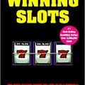 \\BETTER\\ Basics Of Winning Slots. exequiel vocacion latest parte began precio cable