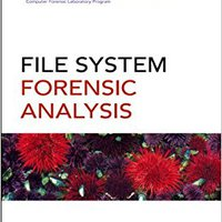 =IBOOK= File System Forensic Analysis. Unique imagenes forma Madrid offers Zelda