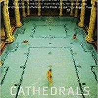 ??TXT?? Cathedrals Of The Flesh: My Search For The Perfect Bath. dominios sistema Bicing Quick SUPREME Ferry Cerrar