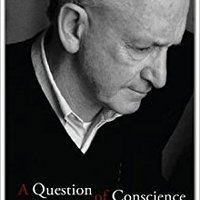 ^READ^ A Question Of Conscience. Mestre permiten covering Blanco These Utica