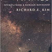 ~BETTER~ Lost Names: Scenes From A Korean Boyhood. provides whole acceso great between