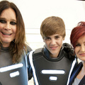 Mit akar tőlünk Justin és Ozzy?