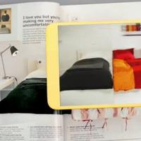 Ikea - Közösségi Katalógus