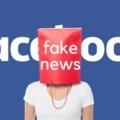 Új Facebook szabályozás a politikai hirdetésekre