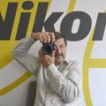 """""""I am Nikon Magyarország"""""""