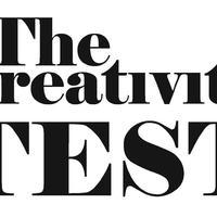 Teszt: Mennyire vagy kreatív?