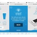 Unicef: segíts másokon, ne nyúlj a telefonodhoz!