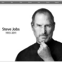 Mondatok Steve Jobsról