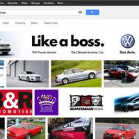 A Google legtökéletesebb biznisz járgánya
