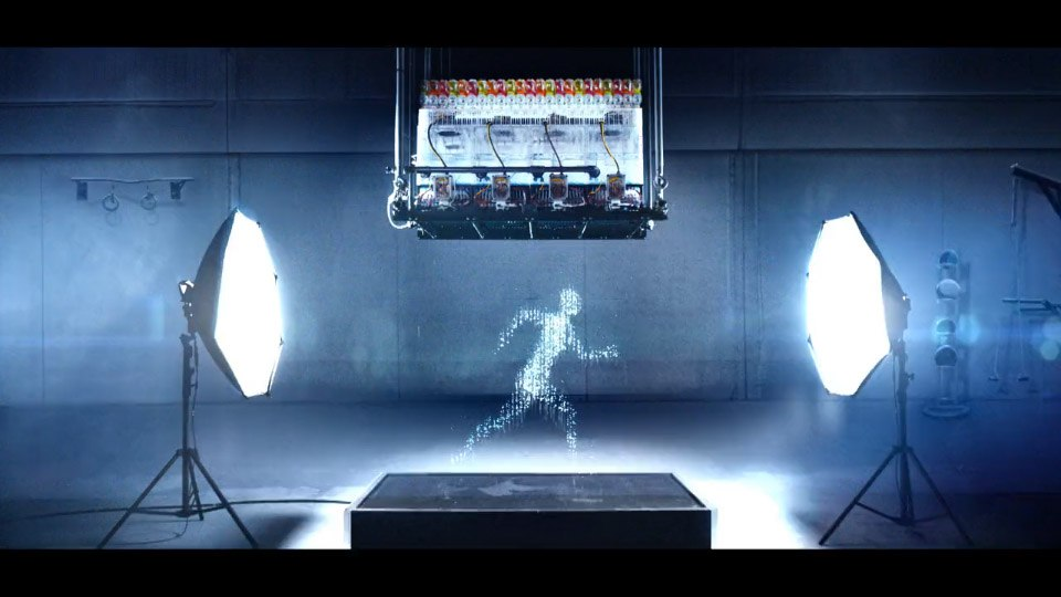 1033039-making-gatorade-g-active-water-made-active.jpg