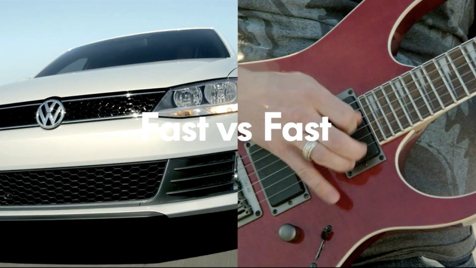 1280-VW-fast-v-fast-campaign.jpg