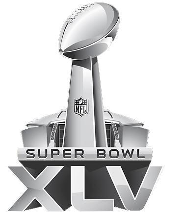 Super Bowl-taktikák