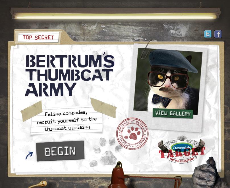 bertrums_thumbcat_army.jpg
