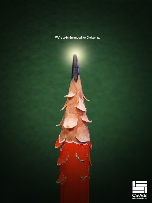 Creative Christmas Ads (4).jpg