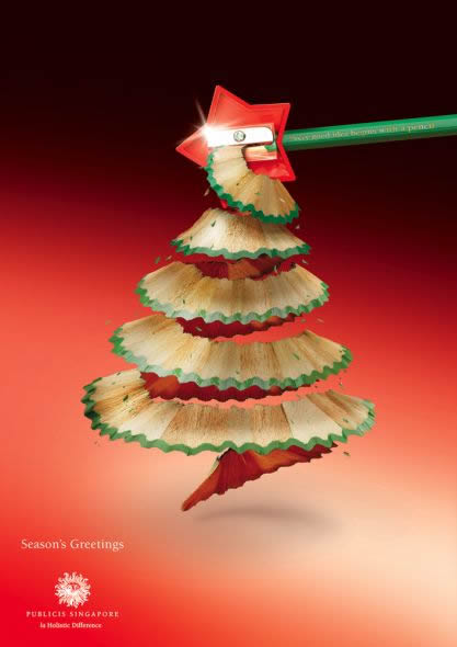 Creative Christmas Ads (5).jpg