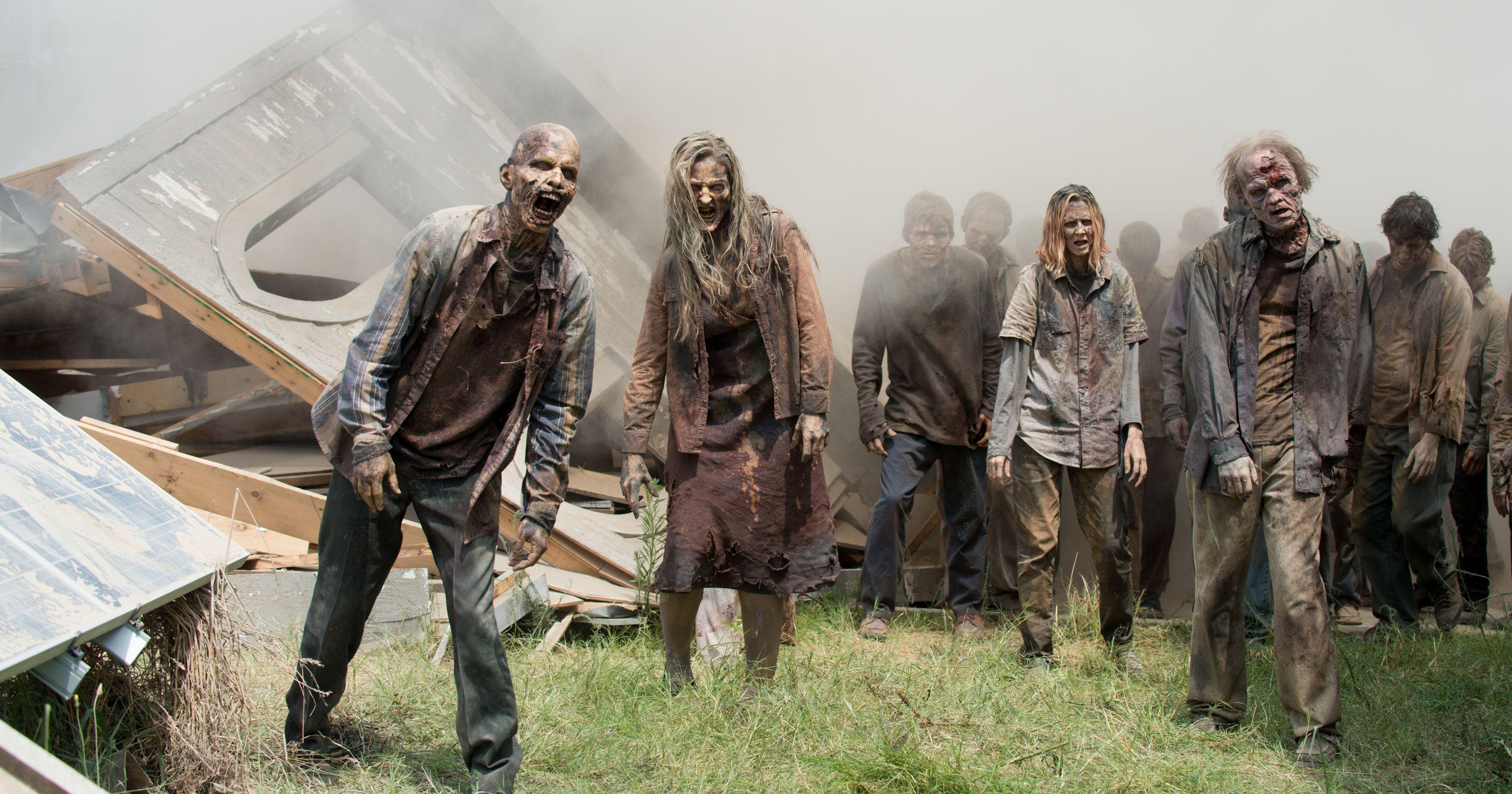 635910975427054576-the-walking-dead-zombies.jpg