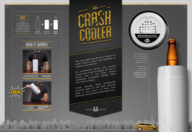 AA-The-Crash-Cooler.jpg