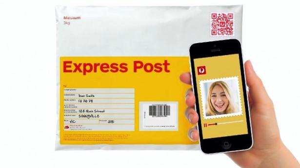 Australia-reveals-innovative-video-stamp-615x345.jpg