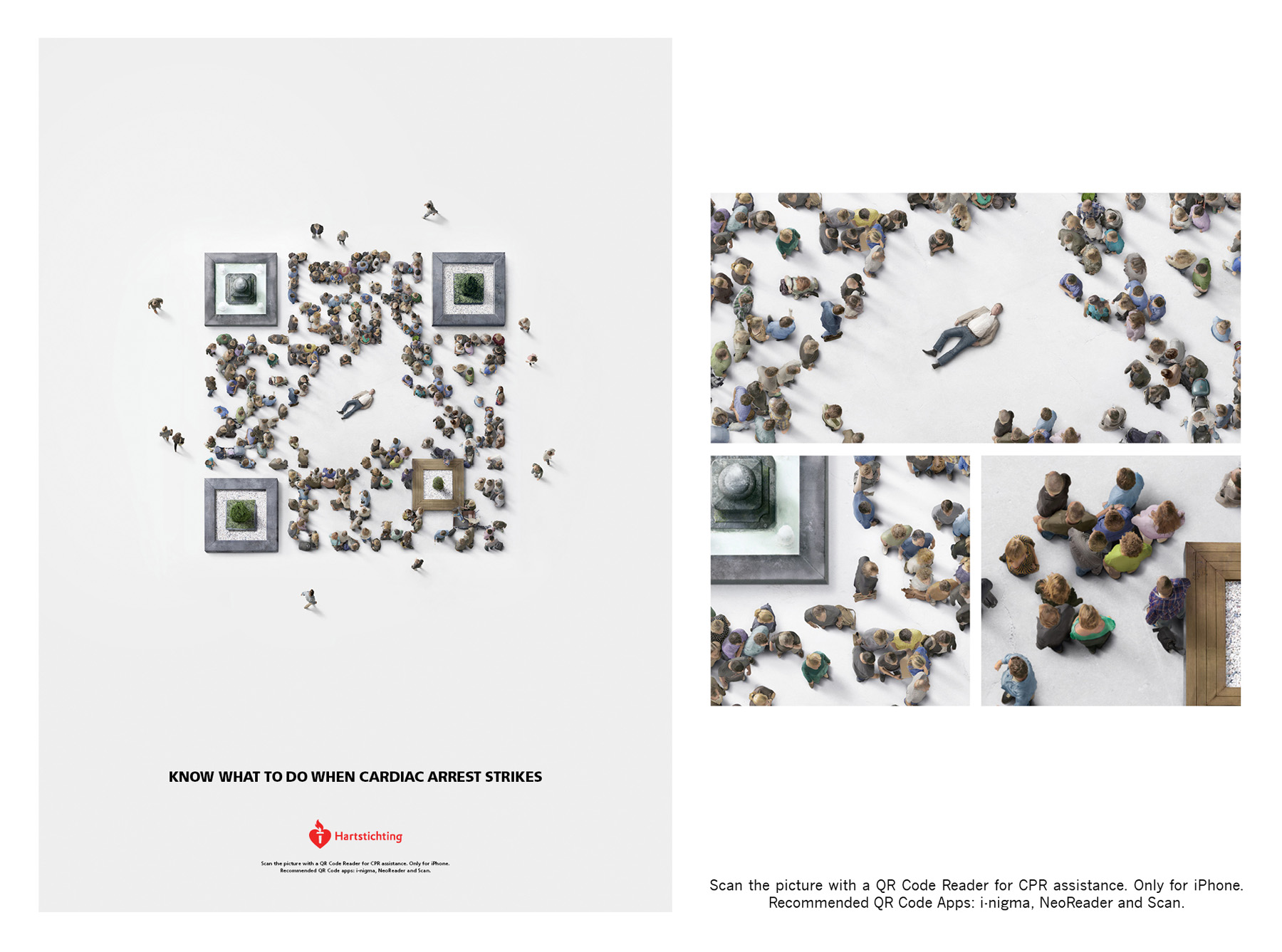 Dutch-Heart-Foundation-QR-Bystanders.jpg
