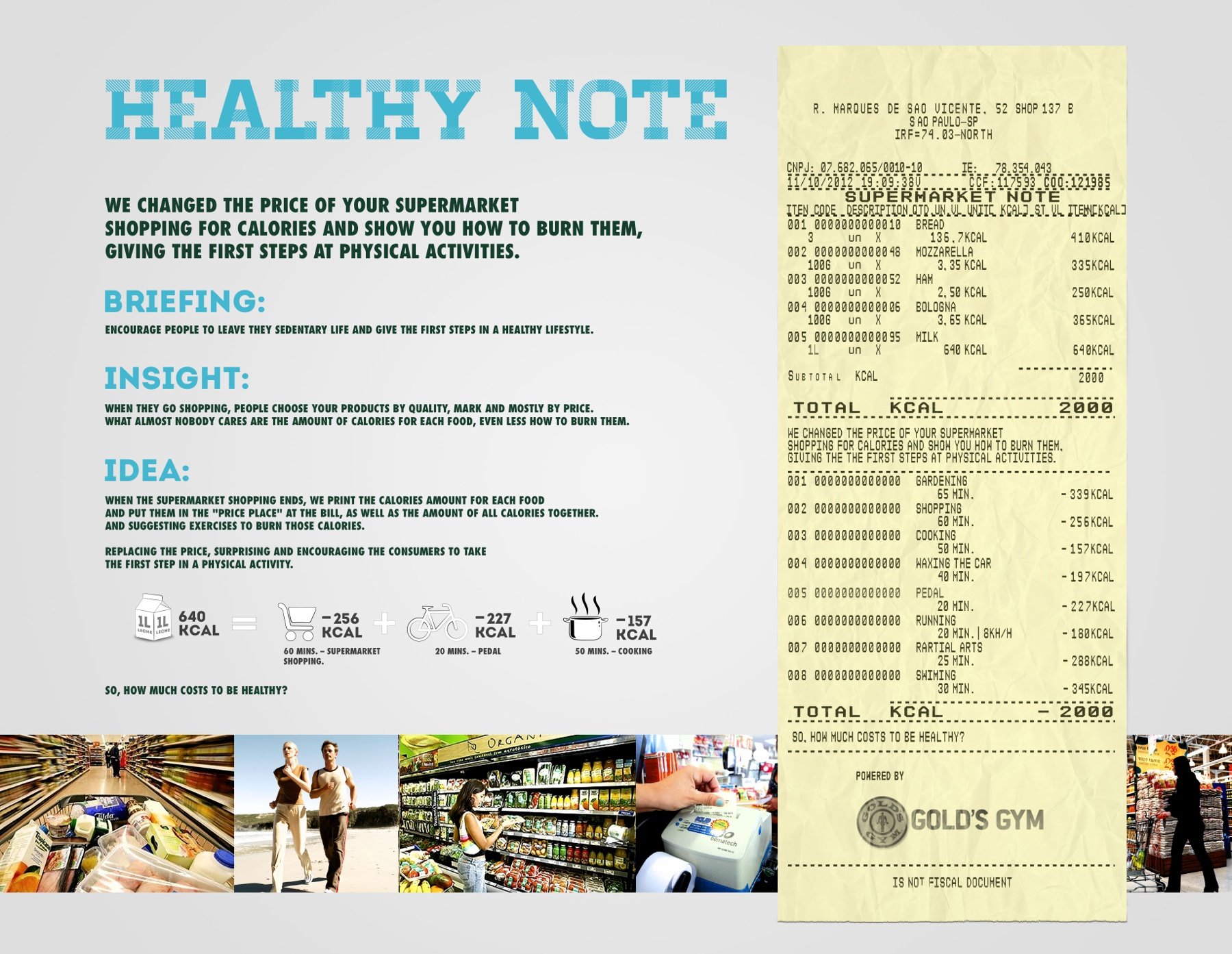 Golds-Gym-Health-Note.jpg